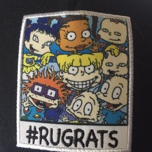 Nickelodeon Accessories - Rugrats Hat